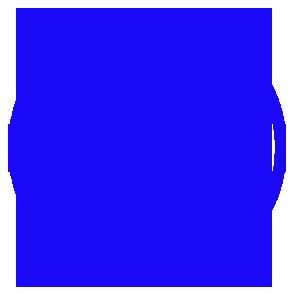 億親鈦有限公司 E CHIN TAI
